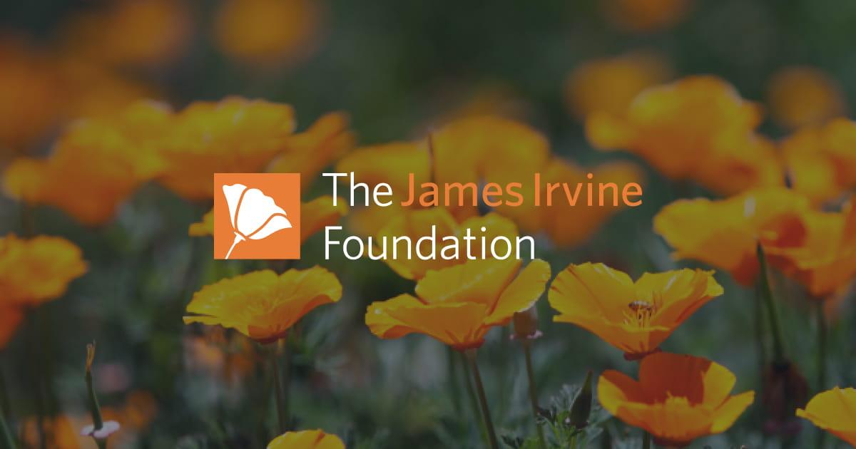 (c) Irvine.org